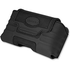 #Qmadix Xtreme Protective Belt Clip Carrying Case $25.99 From #DayDeal