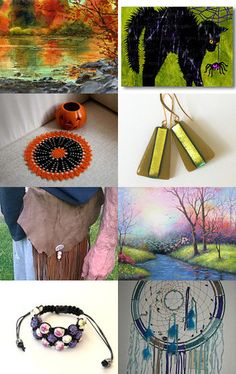 Fairwell by Charlotte Lee on Etsy--Pinned with TreasuryPin.com