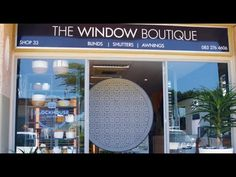 Luxaflex Gallery   South Africa Bespoke Window and Door Dressing Specialist. Blinds, Shutters, Automation, Curtains Fitted Blinds, Security Shutters, Kwazulu Natal, Boutique Shop, Bespoke, South Africa, Dressing, Windows, Curtains