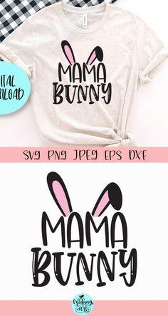 Teacher Of The Cutest Quarantined Bunnies Easter Bunny Svg Easter Shirt Svg Bunny Ears Svg Easter Svg Teacher Easter Svg Teacher Svg