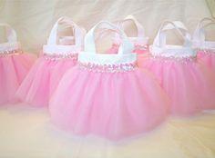 princess tutu bag