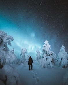 Mount Everest, Northern Lights, Mountains, Wallpaper, Nature, Instagram Posts, Travel, Wall Wallpaper, Naturaleza