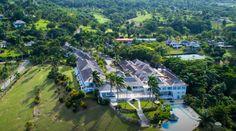 Tryall, Jamaica.