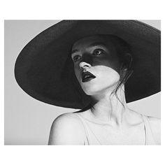 Photographer: Josef Beyer
