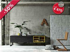 Madia Porta Tv Design.16 Best Geometric Design Images Geometric Designs