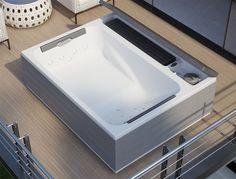 Vasca Da Bagno Occasione : Best vasche da bagno images bathroom bathtub