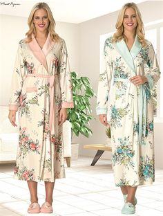 The Dress, Wrap Dress, Shirt Dress, Shirts, Dresses, Fashion, Vestidos, Moda, Shirtdress