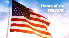 Thank you Veterans! Nurture Ranch Land Of The Free Thank You Veteran, Pecan Wood, Ranch Recipe, Land Of The Free, Grass Fed Beef, Hot Dogs, Tips, Recipes, Rezepte