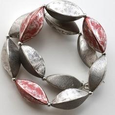 Necklace    Jan Suchodolski