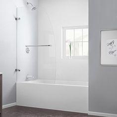 DreamLine Aqua Uno 34 in. Frameless Hinged Tub Door, Chrome Finish, SHDR-3534586-01 DreamLine http://www.amazon.com/dp/B004WSKGJQ/ref=cm_sw_r_pi_dp_-nLQub0DDCAYH