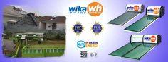Service Center Wika SWH Jakarta Selatan 087770717663 Kami berikan layanan service (perbaikan) dan perawatan Wika SWH secara profesional berpengalaman dalam menangani perbaikan Wika SWH.Kami menangani Service,bongkar Pasang dan Pemasangan Instalasi Pipa Air Panas tembaga.