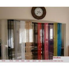 100 件のおすすめ画像(ボード「pattern|stripe」)【2013】 カーテンのデザイン、ストリング