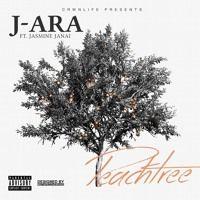 J-ARA - Peachtree by souljahent on SoundCloud