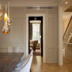 Platt Dana Architects: Boston & New England Remodelista Architect / Designer Directory