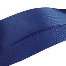 """Résultat de recherche d'images pour """"ruban bleu marine"""""""
