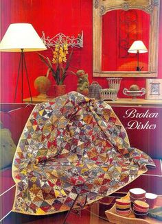 Quiltmania - Quilt mania - le magazine du patchwork, livres de patchwork, livre de patchwork, livre de Quilt - BOUTIQUE
