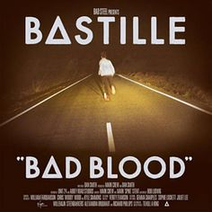 Found Pompeii by Bastille with Shazam, have a listen: http://www.shazam.com/discover/track/63959839