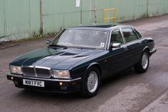 Classic Car News Pics And Videos From Around The World Jaguar Xj40, Jaguar Type, Jaguar Cars, Volvo Amazon, Jaguar Daimler, Xjr, Performance Cars, Bugatti, Lamborghini