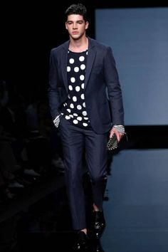 New post: Top trends for men's suits in summer 2015 http://www.cefashion.net/top-trends-for-mens-suits-for-the-summer-of-2015 #fashion #fbloggers #suits #men #neutral #swag #summer