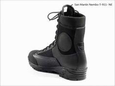 11 fantastiche immagini su Anfibi Militari San Martin
