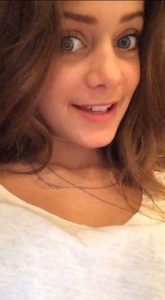 Emma-Caroline-Abeba-Lang