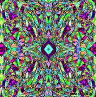 http://th07.deviantart.net/fs23/200H/i/2008/018/7/e/Psychedelic_Something_by_ArtFreak17.jpg