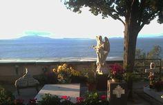 Penisola Sorrentina #Campania #Massalubrense #Italy