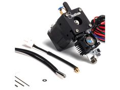 DyzEND-X + DyzeXtruder Full Kit for 1.75mm – Voxel Factory