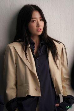 Korean Actresses, Korean Actors, Actors & Actresses, Korean Girl, Asian Girl, Jay Park, Park Shin Hye, Girl Crushes, Kdrama