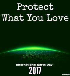 𝘏𝘢𝘱𝘱𝘺 𝘐𝘯𝘵𝘦𝘳𝘯𝘢𝘵𝘪𝘰𝘯𝘢𝘭 𝘌𝘢𝘳𝘵𝘩 𝘋𝘢𝘺 2017 Clean It 🌊 - Green It 🌲 - Mean It 💖 #News #Outdoors #Celebrate #World #Earthday #Protectwhatyoulove #Oneworld #Ourplanet #planetearthfirst #gogreen #saveearth #savelife #Sealife #ocean #animallovers #naturelovers #ourhome #nature_seekers #naturehippys #natureonly  #water #waterislife #plasticbeach Plastic Beach, Save Life, Our Planet, Earth Day, Go Green, First World, Trekking, Ocean, Outdoors