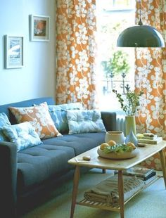 Cool Best Retro Styles Living Room That Changes Your Home, https://homeofpondo.com/best-retro-styles-living-room-that-changes-your-home/
