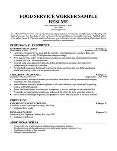 Teaching Resume Skills Fair Highlighting Skills  Resume Skills And Sample Resume