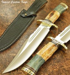 8,804.72 RUB New in Collectibles, Knives, Swords & Blades, Fixed Blade Knives