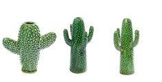 Serax Cactus Vaas  De cactus variant die helemaal geen verzorging nodig heeft... Vandaag online http://zosammieenzo.nl/de-cactus-plant/  #blog #dutchblogger #interieur #bloggen #home #blogger #plant #cactus #planten #cacti #cactusgram #cactuslove #cactuslover #cactusdesign #cactusdecor