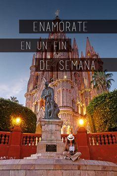 Recorre San Miguel de Allende con una de las mejores experiencias gastronómicas, aquí la historia.