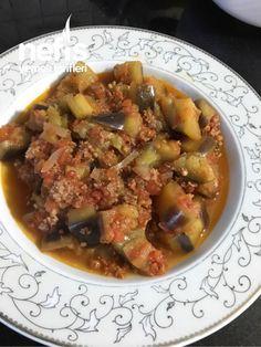 Kung Pao Chicken, Karma, Ethnic Recipes, Food, Essen, Meals, Yemek, Eten