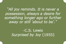 c.s. lewis quotes | Owen Barfield G.K. Chesterton C.S. Lewis