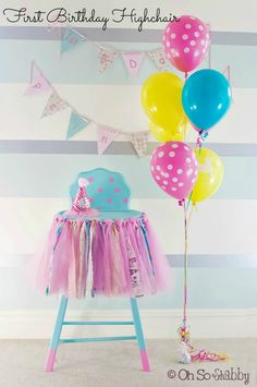 91 Best Millie S First Birthday Ideas Images First Birthdays