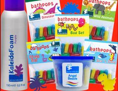 WIN a hamper of FUN Acornkids bath products! We are in Fun Early Learning! Acorn Kids, Early Learning, Hamper, Competition, Thing 1, Bath Products, Fun, Early Education, Basket