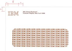 Ibm-graphic-standards-manual-paul-rand-empire-editions_itsnicethat11