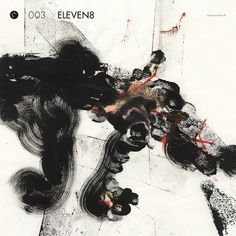 Changing Colours - eleven8