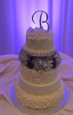 patricia wedding cakes reading ohio cool new say i do wedding designs on bridal 18125
