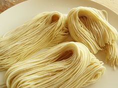 Japenese Food, Pasta Noodles, Junk Food, Food And Drink, Collage, Vegetables, Cooking, Recipes, Life