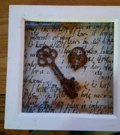 Screen Printing, Clock, Craft Ideas, Diy Crafts, Frame, Projects, Prints, Design, Screen Printing Press