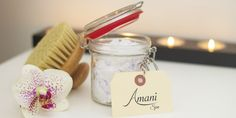 Once your DIY cream is ready you might want to store it in the fridge. It has no preservatives remember? But dont worry unless it contains fruits yogurt or eggs the cream can not spoil. Cream For Oily Skin, Skin Cream, Eye Cream, Diy Beauty Secrets, Natural Face Cream, Sugar Scrub Diy, Homemade Skin Care, Ayurveda, Dj