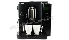 Automatic Coffee Machine, Fully Automatic Coffee Maker by China Leading Supplier Coffee Making Machine, Coffee Maker, Automatic Coffee Machine, Espresso Coffee, Nespresso, China, Coffeemaker, Coffee Maker Machine, Expresso Coffee