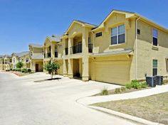 25676 Overlook Pkwy #34B, San Antonio, TX 78260