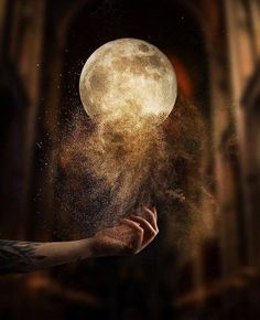 Read This Article To Better Your Photography Skills Beautiful Fantasy Art, Beautiful Moon, Moon Photography, Photography Contract, Photography Lighting, Photography Gallery, Iphone Photography, Aerial Photography, Photography Tutorials