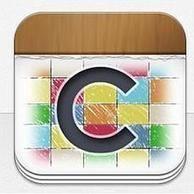 Classes, una app para crear tus horarios de clase