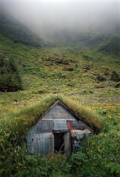 O Senhor dos Anéis e o Hobbit - cenários na Nova Zelândia.